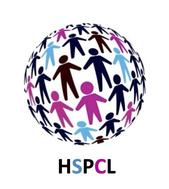 HSPCLLogo.jpg