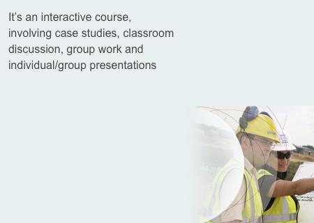 Site Supervisor's Safety Training Scheme Refresher