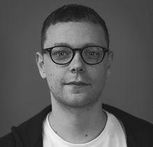 Sean Johnson-Harvreaves - Artistic Director and Executive Producer