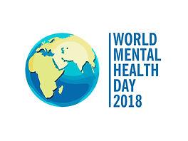 WORLD MENTAL HEALTH DAY 2018.jpg