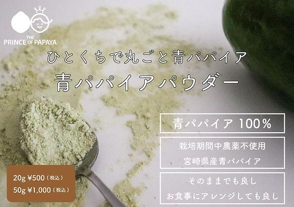 グリーンカレーEC-3-2-2.jpg