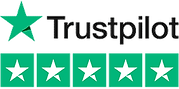 Homepage_Trustpilot_logo.png