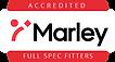 marley-logo2.png