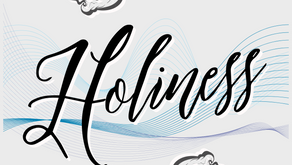 Holiness, Renew in Jesus
