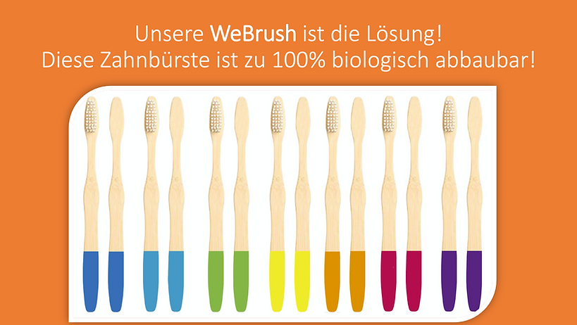 WeBrush_2.png
