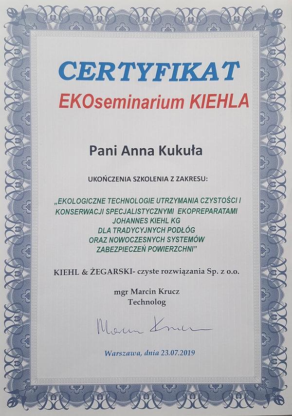 certyfikat11_edited.jpg