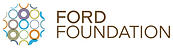 Ford-Foundation-logo-square_edited.png