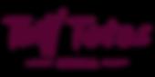 Tiny Totos Logo 1.png