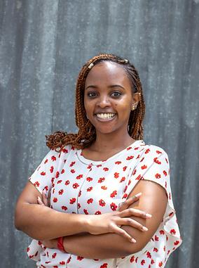 Catherine Nyariuru.png