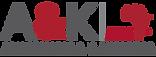 anjarwalla & khanna Logo.png