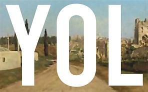 Yol-1.png