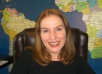 Carla Carvalho Alves