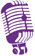 The+Voice+Agency+Microphone (1).png