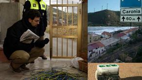 Ovnis en Sicile: Les scientifiques admettent la thèse extraterrestre