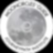 jpi-mooncircles-badge copy (1).png