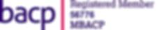 BACP Logo - 56776.png
