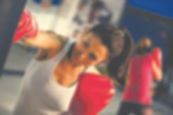 Cardio kickbox.jpg