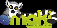 emaki_logo2018.png