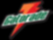 2000px-Gatorade_logo.png