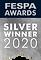 15221-FESPA-awards-2020-Award-Medals-Sil