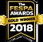 fespa Gold.png