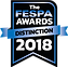 Fespa distinction.png