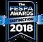 Fespa distinction.png