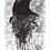 Thumbnail: Crow by Shannan Gia