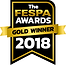 FESPA Awards Logo