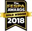 FESPA Awards Logo