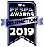 FESPA-Awards-Logo-s-Full-Set-20197-3.png