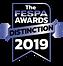 FESPA-Awards-Logo-s-Full-Set-20197-3.png