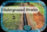 underground_drains_edited.png