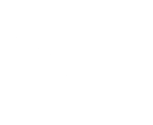 vancouver island.png
