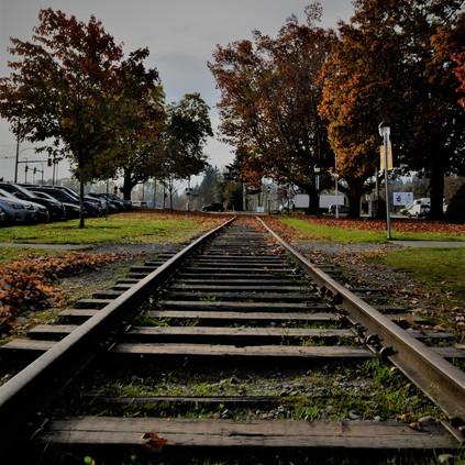 duncan station DSC_0827.jpg