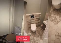 AVANT-APRES-WC