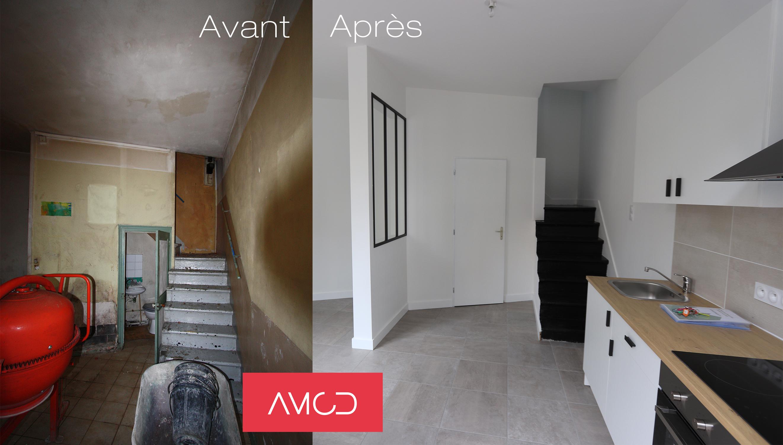 AVANT-APRES-APP-4-A-AMCD