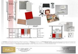 COFAGEST100330-0801CO-pl5