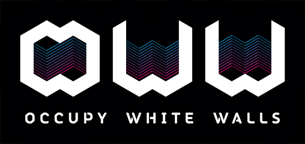 FAQ (Inc  Support) | OWW | Occupy White Walls