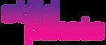 Stiki Logo