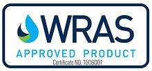 Kinetic Reactor WRAS Logo.jpg