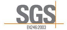 Kinetic%20Reactor%20SGS%20Logo_edited.jpg