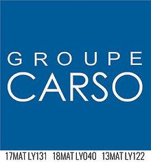Kinetic Reactor Groupe Carso Logo.jpg