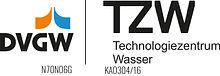 Kinetic Reactor TZW Logo.jpg