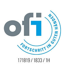Kinetic Reactor ofi logo.jpg