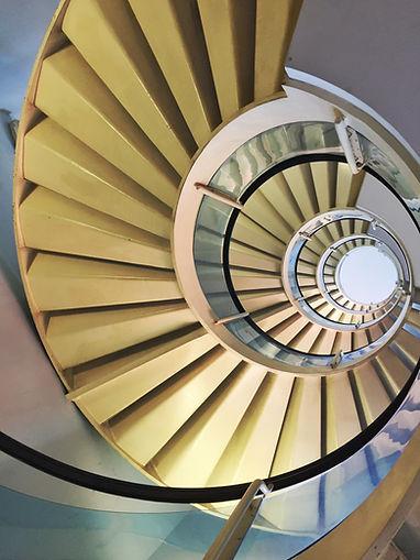 Modern spiral staircase.jpg