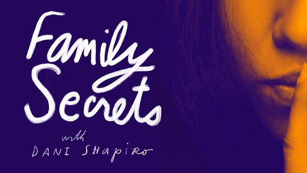 FamilySecrets-1920x1080.jpg