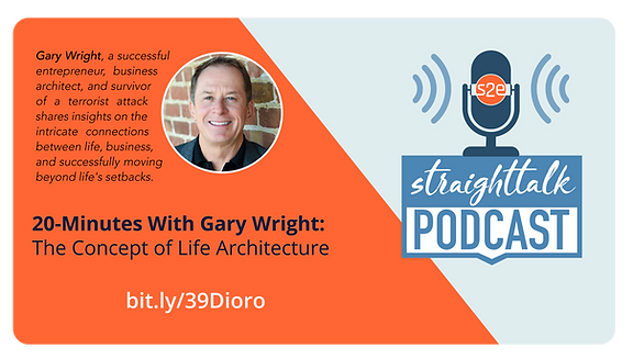 ST_podcast_gary_wright_social_media_grap