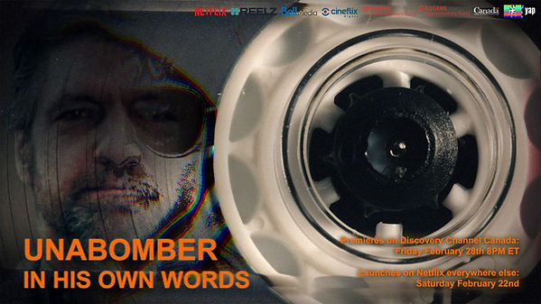 Unabomber Reelz.jpg