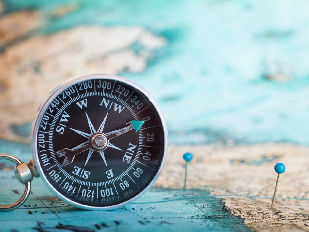 Navigating the Unexpected